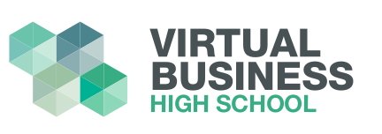 DECA Chapter to Start Virtual Business Challenge